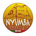 nyumba intercase