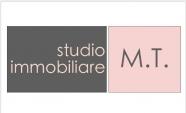 STUDIO IMM.RE M.T. DI ANNA MARIA MUREDDU