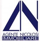 Agente Nicolosi
