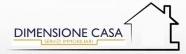 DIMENSIONE CASA