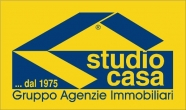 STUDIO CASA RHO