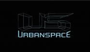urbanspace srl