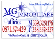 AG.IMMOBILIARE MG