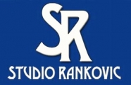Studio Rankovic