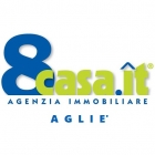 Agenzia immobiliare 8casa.it