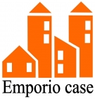 Emporio Case