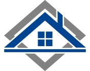Chieco Servizi Immobiliari