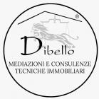 Studio immobiliare Dott. Alessandro Dibello