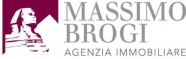 AGENZIA IMMOBILIARE MASSIMO BROGI