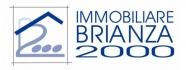 BRIANZA 2000 SNC