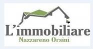 L'IMMOBILIARE DI ORSINI NAZZARENO AG. IMM.RE
