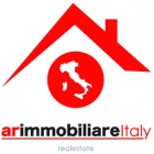 AR Immobiliare Italy