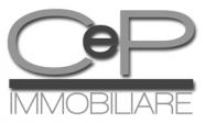 C & P IMMOBILIARE SRL