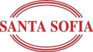 Santa Sofia Immobiliare Srl