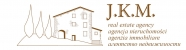 Agenzia immobiliare Jkm real estate agency