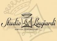 STUDIO LINGIARDI SERVIZI IMMOBILIARI S.R.L.