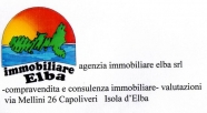 IMMOBILIARE ELBA SRL