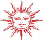 Solaro Immobiliare