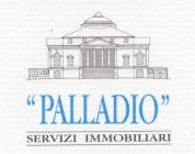PALLADIO IMMOBILIARE