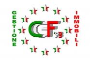C.G.F. 93 SAS