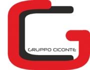 Gruppo Ciconte