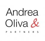 Andrea Oliva . partners srl
