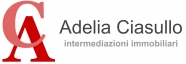 Adelia Ciasullo