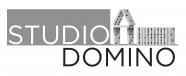STUDIO DOMINO