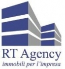 RT AGENCY SAS