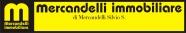 Mercandelli Immobiliare di Mercandelli Silvio S.