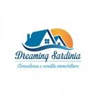 DREAMING SARDINIA S.R.L