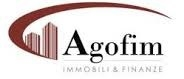 AGOFIM - PARTNER UNICA