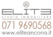Elite Studio Immobiliare