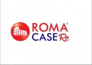 ROMA CASE Re