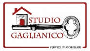 STUDIO GAGLIANICO SNC