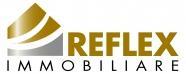 Reflex Immobiliare