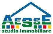 AESSE STUDIO IMMOBILIARE