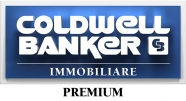 HOME & OFFICE srl - COLDWELL BANKER IMMOBILIARE