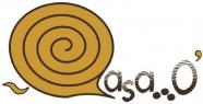 CASA...O' S.A.S. DI LO PRESTI GIUSEPPE