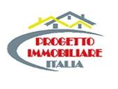 PROGETTO IMMOBILIARE ITALIA S.r.l.