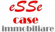 ESSE CASE IMMOBILIARE