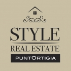 STYLE REAL ESTATE