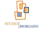 STUDIO MORGANO SRL