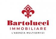 Bartolucci Immobiliare