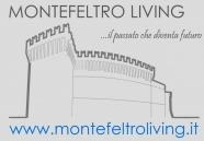 Agenzia Immobiliare Montefeltroliving