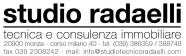 Studio Tecnico Radaelli
