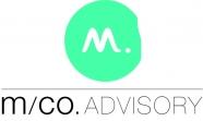 m Co. Advisory
