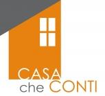 CASAcheCONTI di Graziella Conti