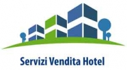Vendita Hotel