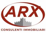 ARX - Agenzia Immobiliare